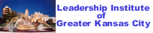LeadershipKC